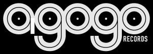 agogo-sw